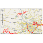 stlouismap-marked.png